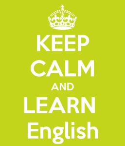 keep-calm-and-learn-english-57