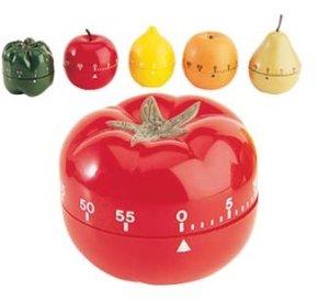 Stoper_60_min_-_owoce_-_warzywa_jablko,3339